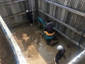 因島 いんのしま 浄化槽